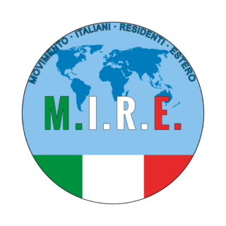 Impara l'Italiano