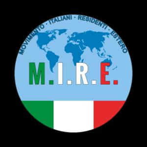 """Il MIRE: """"Un NO per non mandare in """"offside"""" gli italiani residenti all'estero"""""""
