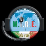 Logo Radio Mire
