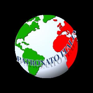 Patronato Italia