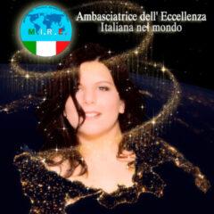 romina-arena-ambasciatrice