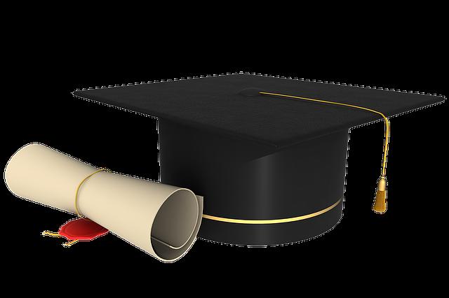 corsi-di-laurea-specializzazioni