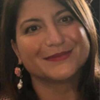 """Il M.I.R.E. nomina Tiziana Demma """"Ambasciatrice Mondiale per le aggregazioni politiche"""