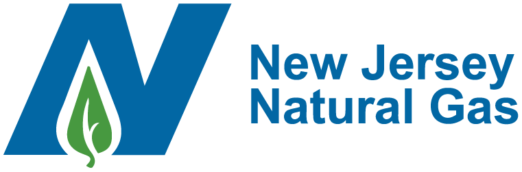 Accomplish More Together Grants – A NJ Natural Gas and MP Charity Fund Partnership