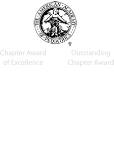chapter-awards225
