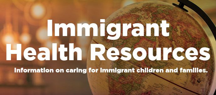 immigrant-health-resources-V2