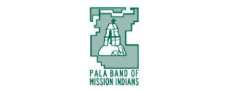 sponsors_0003_Pala band of Mission Indians