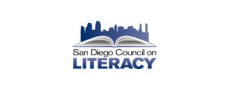 sponsors_0009_San Diego Council on Literacy