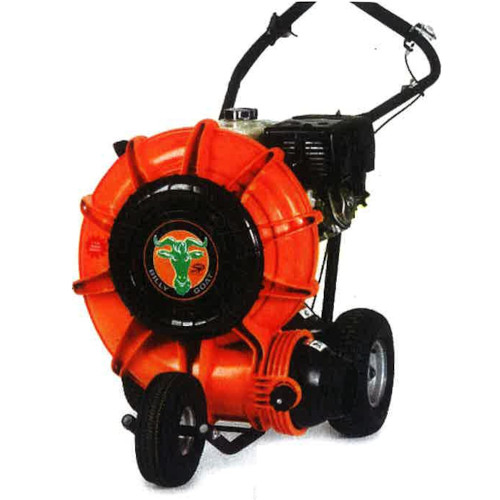 A Billy Goat Force Blower