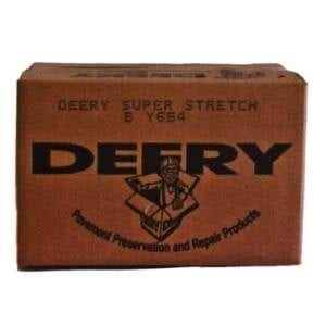 A Deery product