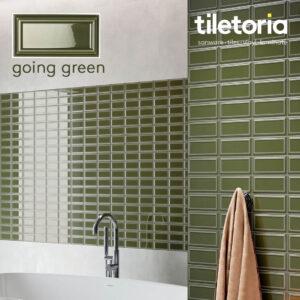 tiletoria luxe promo