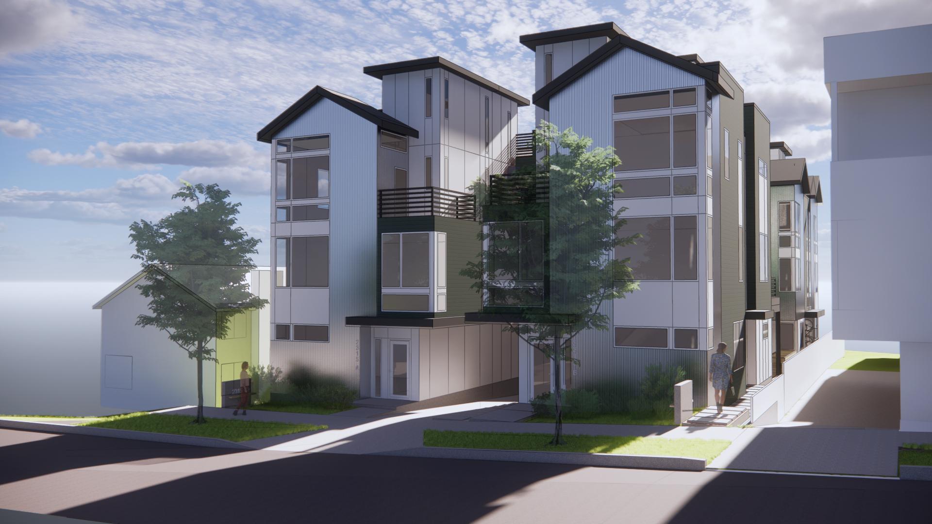 Cone-architecture-seattle-northgate8-multifamily