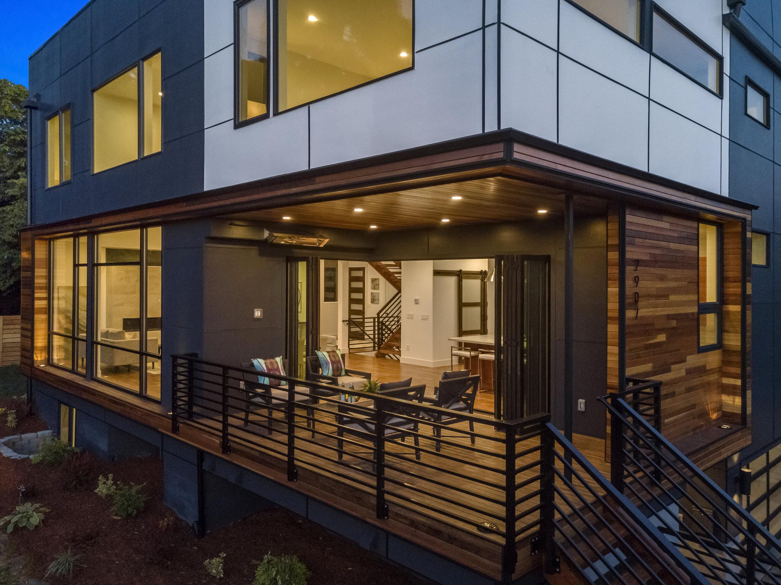 CONE-Architecture_SingleFamily_Montlake_1412