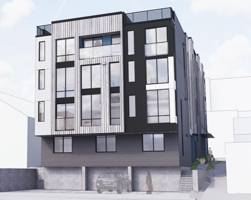 2009_PikePineTownhomes_ConeArchitecture_Seattle_rear.png