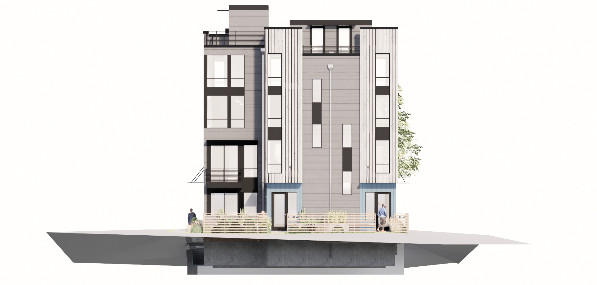 2009_PikePineTownhomes_ConeArchitecture_Seattle_w2.png