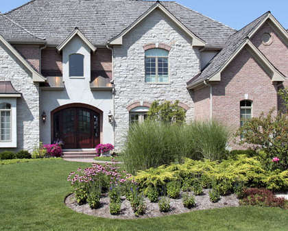 Main Benefits of Using Landscaping Services