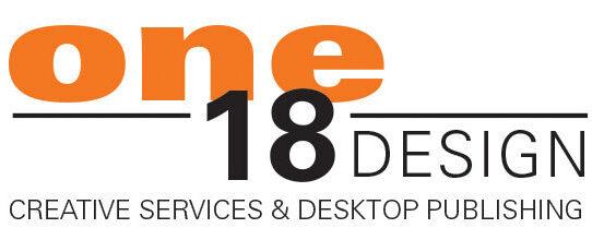 One18 Design