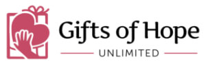 Gifts Of Hope Unlimited