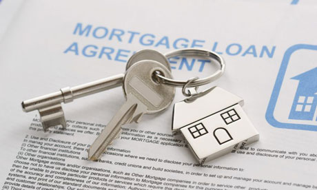 Why Lenders Care About The Last 2 Years Of Your Life