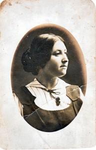 Goldeh Maidenberg