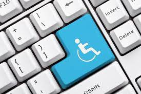 Website Accessibility Compliance