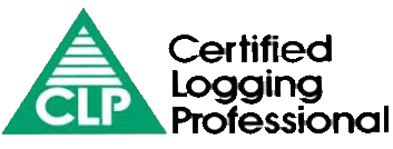 Certified Logging Professionals