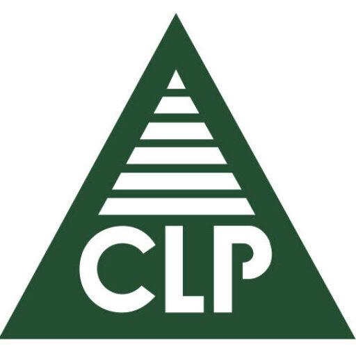Certified Logging Professionals