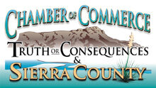 Truth or Consequences & Sierra County Chamber of Commerce