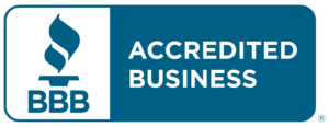 Accredited-Seals-US_PMS7469-HorizontalABSeal-6010x2196-63bfb9c