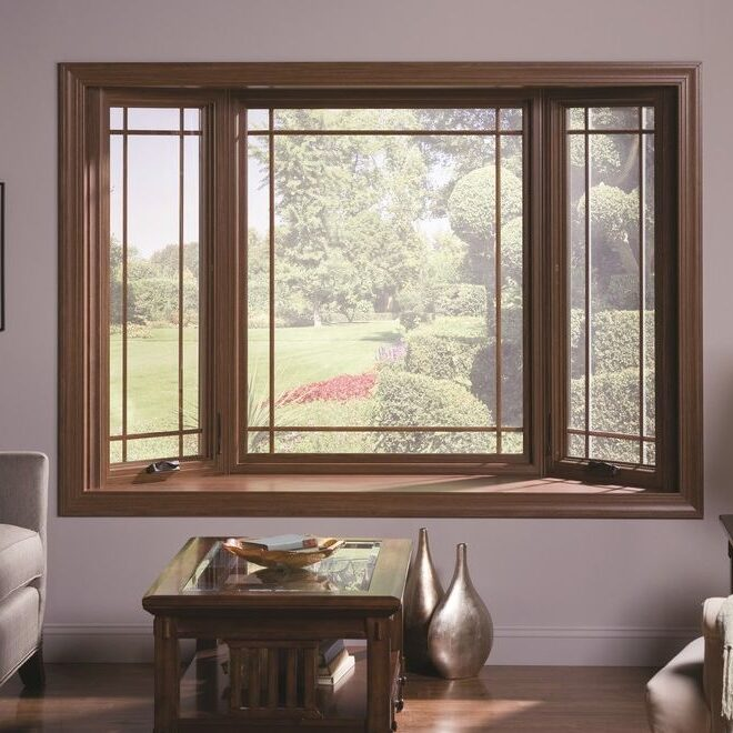 gilkey-windows-with-spaces-also-bay-window-prairie-grilles