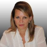 Suzanne Wyker, MBA