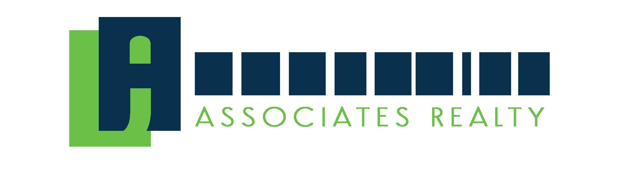 Underhill Associates Realty