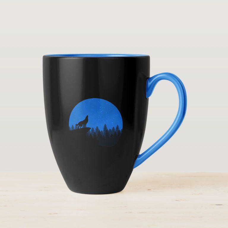 product-mug1