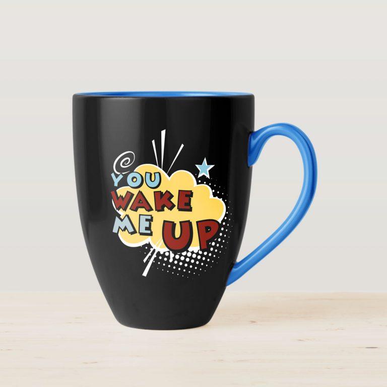 product-mug3