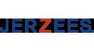 Jerzees-logos-prod-page-132x73.png
