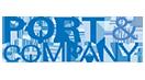 PC-Logo-132x73.png