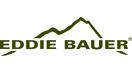 eddiebauer-logo.png