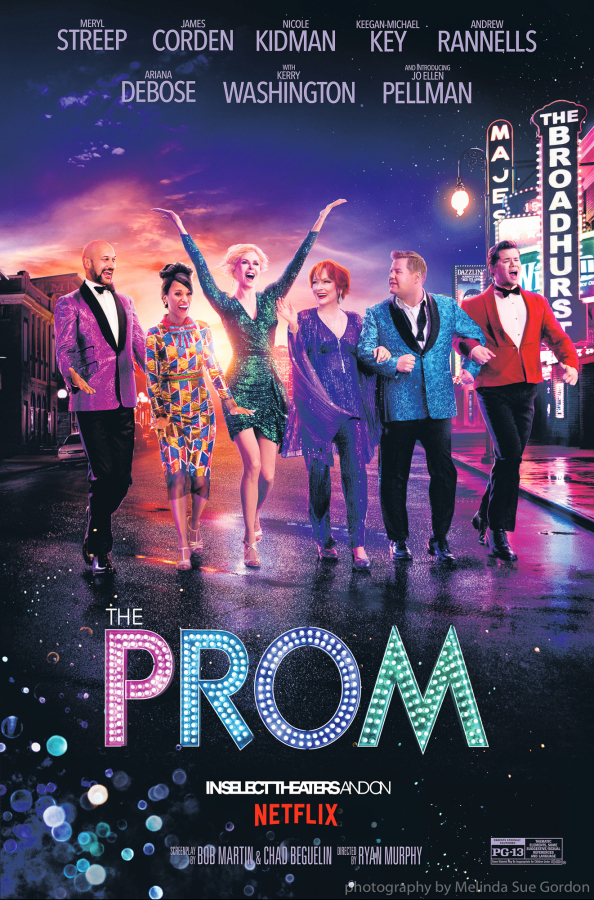 004_Prom_poster_1_cropped_WM_2000p