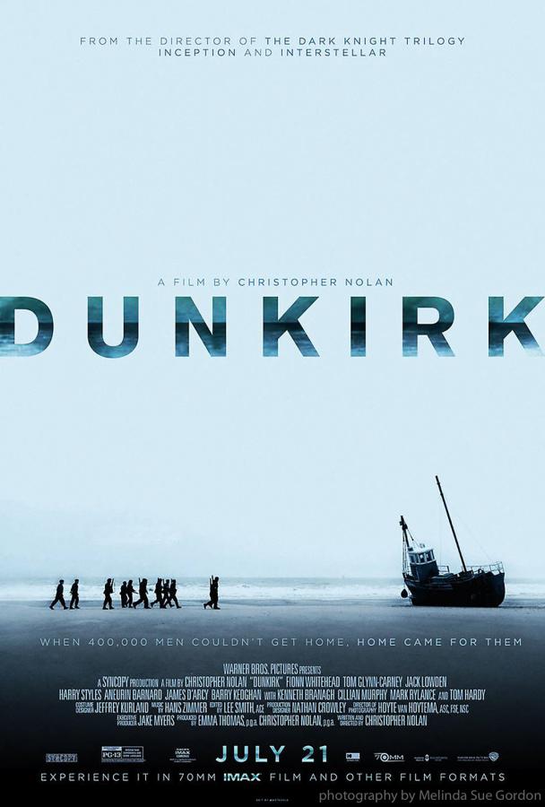 006_Ad-Art-Dunkirk_WM_2000p