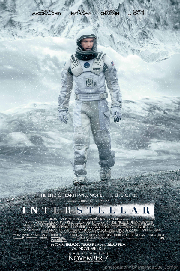 007_Interstellar_1sht_IcePlanet_WM_2000p