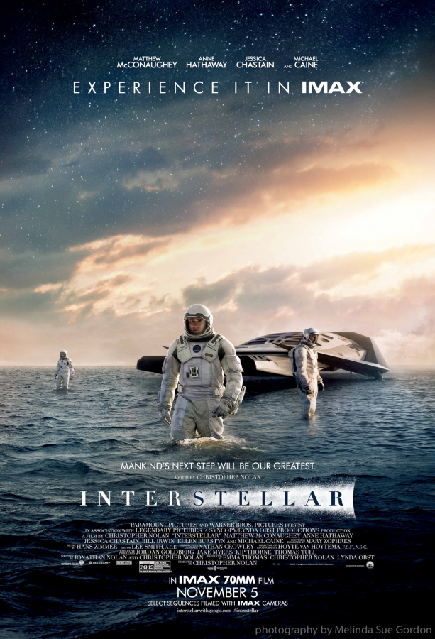 008_Interstellar_1sht_WaterPlanet_WM_2000p