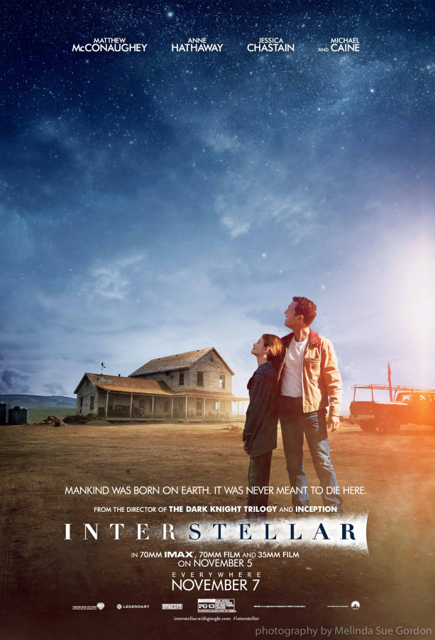 009_Interstellar_BS_Earthbound_WM_2000p