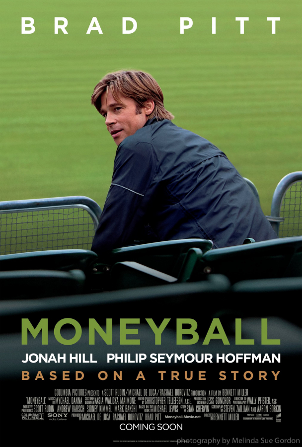 010_Moneyball_One-Sheet_WM_2000p