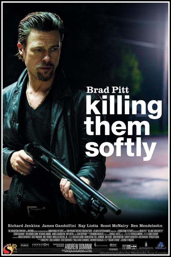 011_Killing-Them-Softly-One-Sheet_WM_2000p