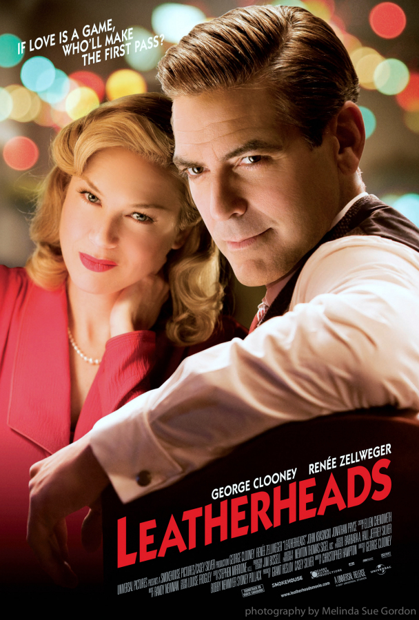 016_Letherheads-One-Sheet_WM_2000p