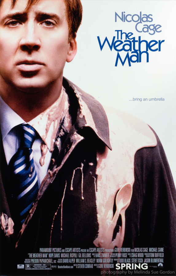 020_WMan-One-Sheet-Master_WM_2000p