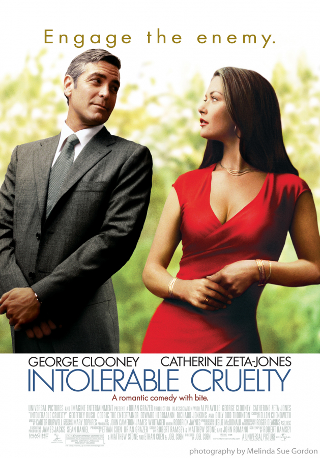 023_Intolerable-Cruelty-One-Sheet_WM_2000p