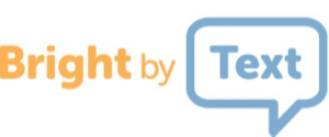 Bright By Text Link