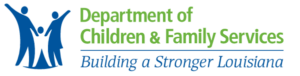 Department of Children and Family Services Link