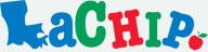 LaChip Link